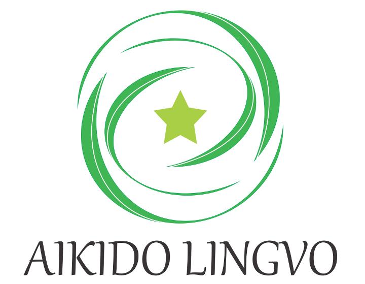 Aikido Lingvo